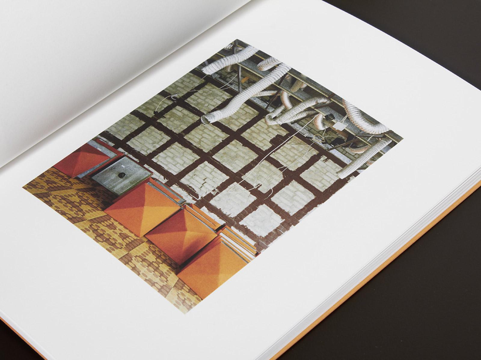 studio oeding gmbh. Black Bedroom Furniture Sets. Home Design Ideas